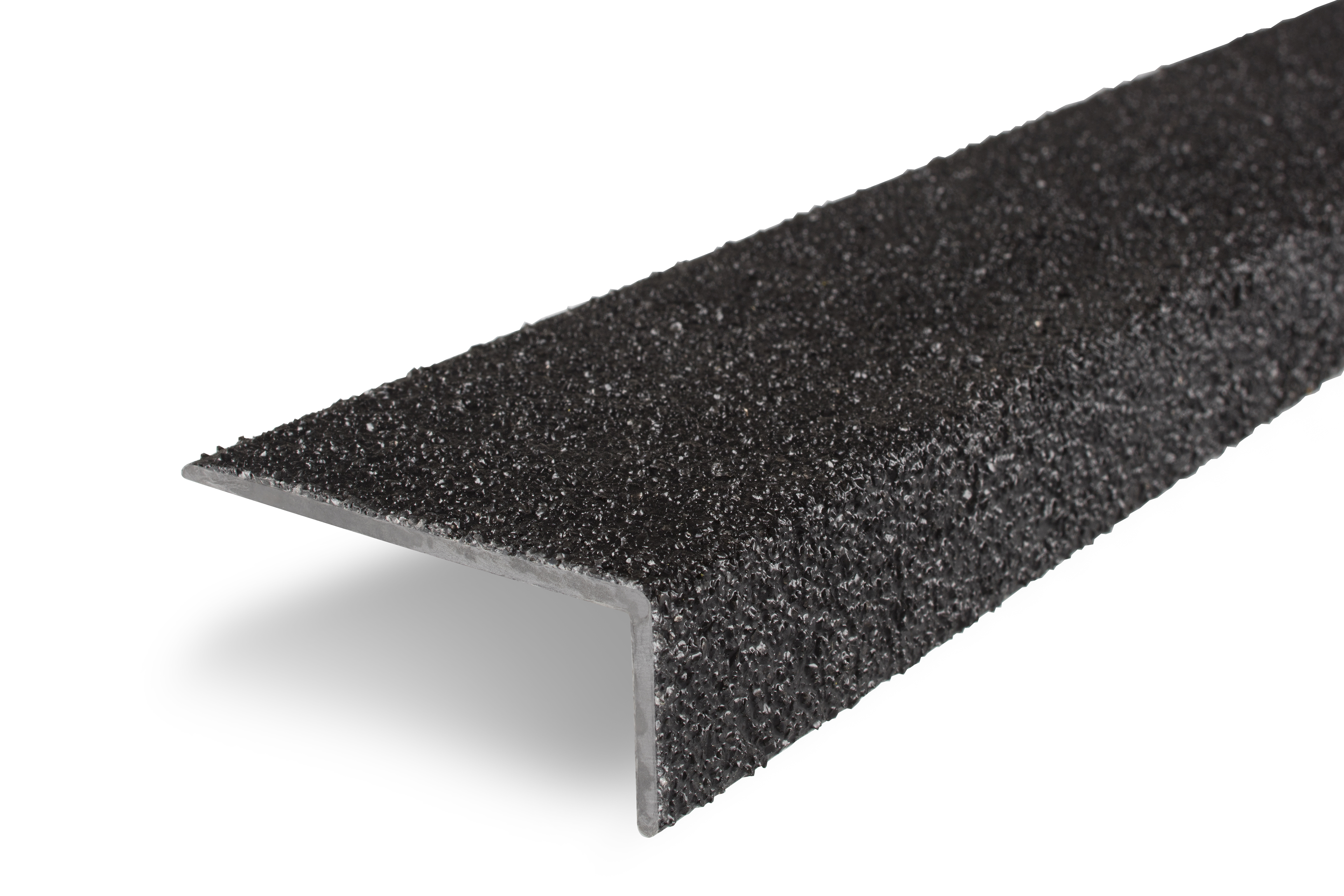 Carborundum Heavy Duty Anti Slip Stair Nosing Total